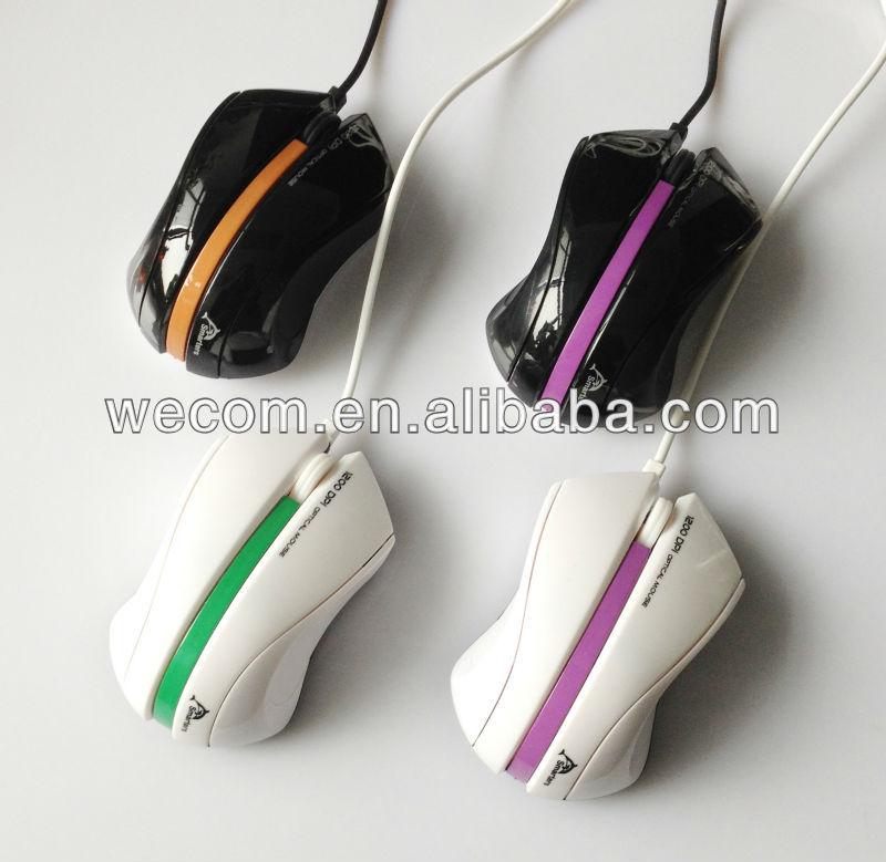 newly optical Mouse M-910/WM-910