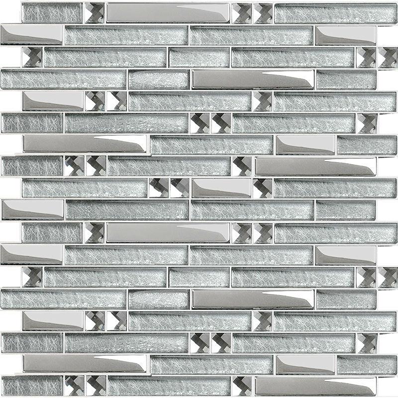 tiles mirror wall designs discount tile backsplash ideas other