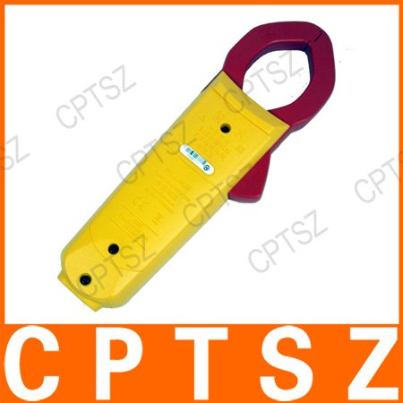 Fluke Digital Clamp Meter Fluke 317 Digital Clamp Meter