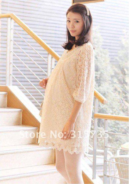 материнства, беременных ёенщины длинную юбку, беременных ёенщин платья, перл воротник, мода анг благородный платье, продаж завода, бесплатная доставка