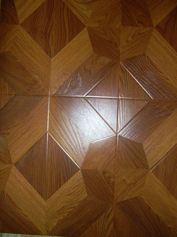 Laminate Flooring There Formaldehyde Flooring