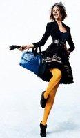 Маленькая сумочка 12030897 Cheap! Lady Designer Messenger bag Classic Great Quality 1PC many colours HOT SALE 2012 Promation