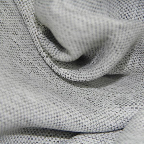 Hotel Blckout Curtain Fabric & Sofa Fabric &Valance Fabric