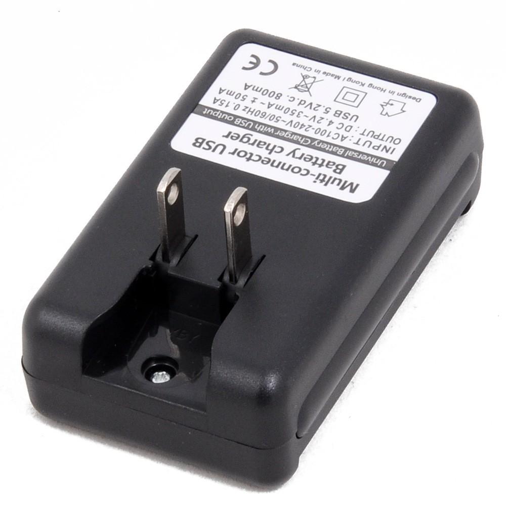 Зарядное устройство для мобильных телефонов USB Wall Dock Battery Charger for Samsung Galaxy Note I9220 LTE i717 GT-N7000