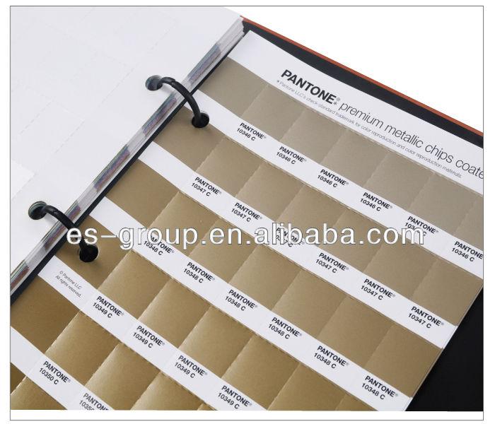 Pantone metallic gold premium pantone metallic color