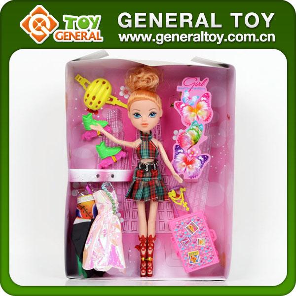Popular Baby Dolls 2014 2014 Most Popular Baby Dolls