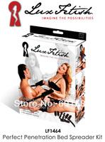 сексуальная идеальное проникновение кровать разбрасыватель комплект секс игры секс игрушка/1шт