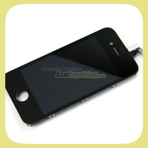 iPhone-4-LCD-With-Touch-Screen-Lens-and-Frame-Black-2.jpg