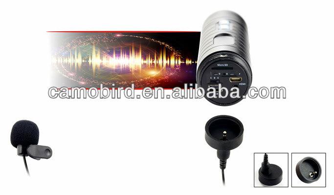 online webcam live- rifle