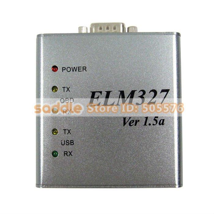 ELM327 USB (6)