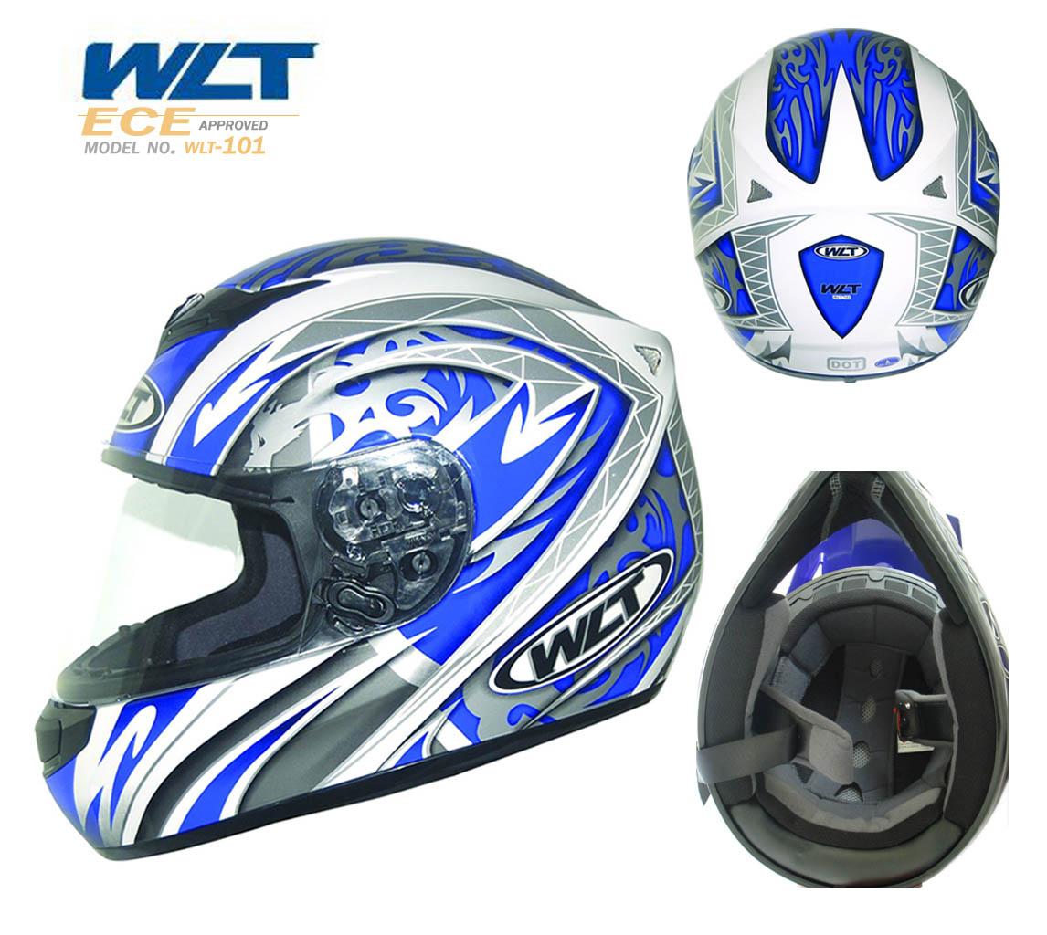 Шлемы для скутеров, мотоциклов, квадроциклов, мопедов и ...