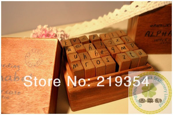 wooden stamp set 22230 (3).jpg