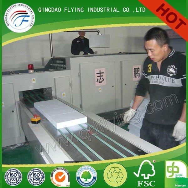 a mais recente fábrica a4 papel de impressão