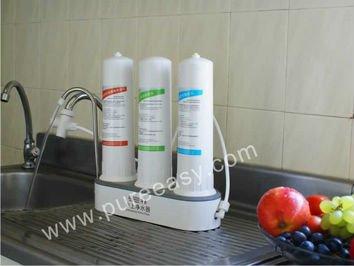 Countertop_water_filter_2