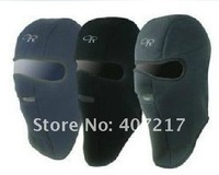 Защитная одежда sports safety protector quick dry springy motorcycle wind dust warm face mask scarf hood snowboarding ski CS mask