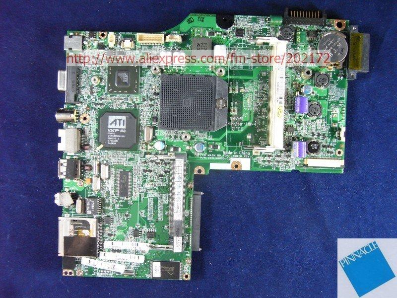 Fujitsu SIEMENS 37GL50000-C0_RIMG0845_PA1510 (L50RI0).JPG