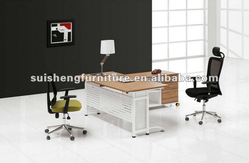 Ceo Furniture Office Desk - Buy Furniture Office Desk,Ceo Office Desk