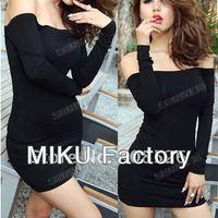 Платья  2956 #