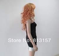 Женское платье Maclove ML17620