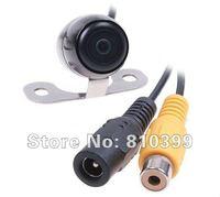 Система помощи при парковке Car Rear View Cameras Reverse Camera Backup Camera CMOS Camera#C2004