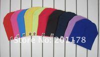 Шапка для мальчиков 12 10 /caps0717a skullies 20120717A