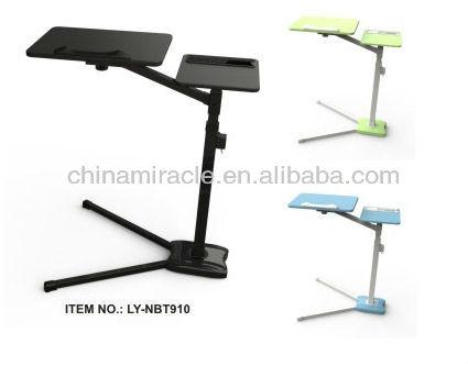 Hospital Bedside Table Adjustable Images Cheap Carpet