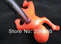 Подставка для ручек 10Piece GAW-002x10