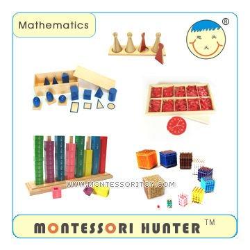 2.Mathematics