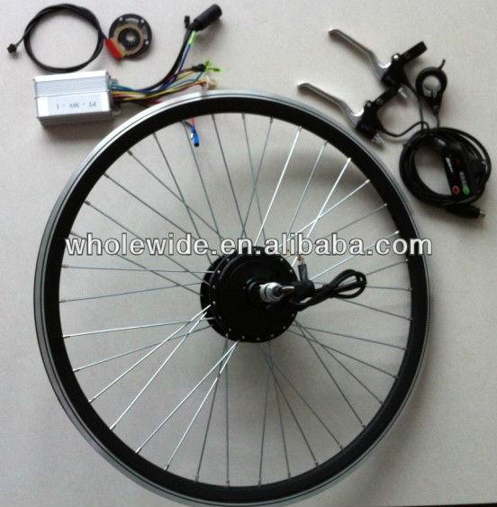 waterproof 36v dc electric motor
