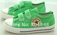 2 пары/много, Обувь спортивная детская, Туфли детские, Детская обувь
