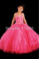 Детское платье Angel.amelie