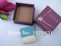 Пудра Hula powder hoola 11g Makeup Blush 5pcs/lot