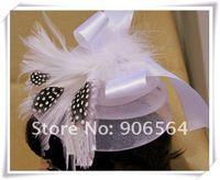 Ювелирное украшение для волос MAWSON M41