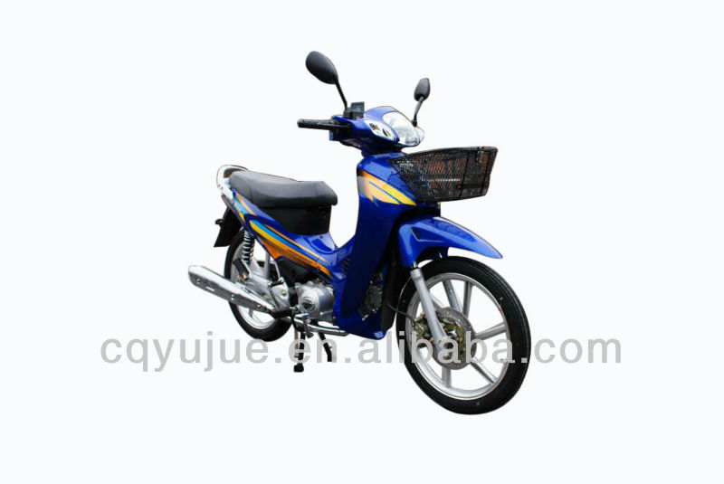 Very Cheap 110cc Cub Motorcycle For Sale/Classic Honda125 Model
