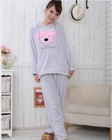 Женская пижама Set +