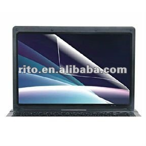 Anti-Glare Screen Protector Guard for 2012 New Macbook Pro 15