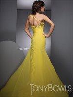 Вечернее платье MC4917