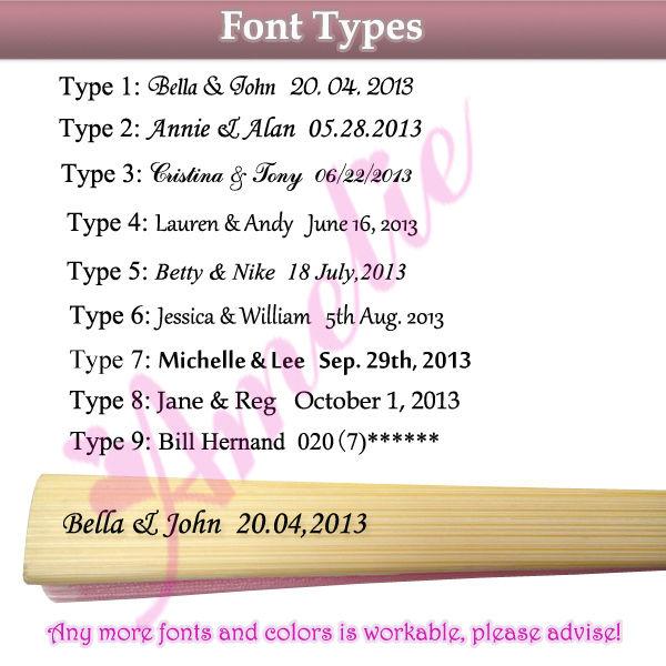 Font types.jpg