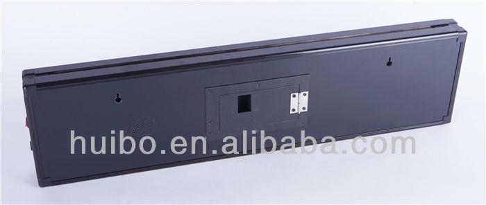 TF-ML2003 (5)