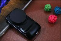 Чехол для для мобильных телефонов SamSung Galaxy S4 Zoom C101 C1010 S For Samsung Galaxy S4 Zoom C101