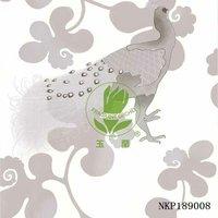 Обои Yulan & NKP189009