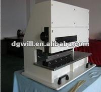 Электронные табло CW FR4 pcb depaneling CWVC-3