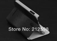 Чехол для для мобильных телефонов Mobile phone case 1 , OPPO R815T R815 COP-R815T