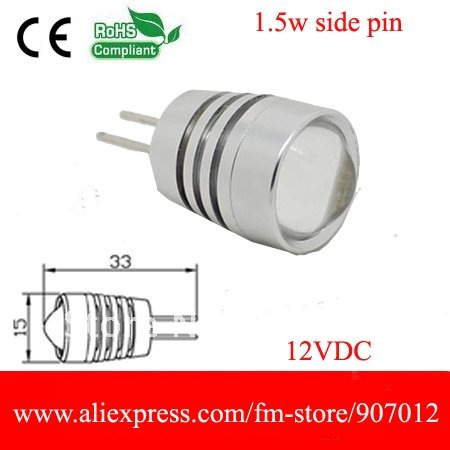1.5w-side pin-3.jpg