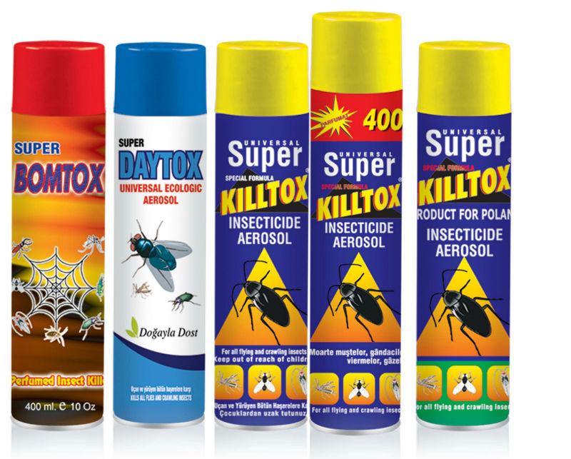 Anti moustique a rosol lutte antiparasitaire id de produit 134375989 for Peinture anti moustique