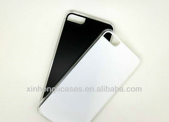 For iphone5 lagging leather and PC hard hybrid raw case