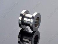 20MM Flesh Tunnels Ear Plug Earrings Earlets Body Piercing 30pcs Wholesale [BB37P*30]