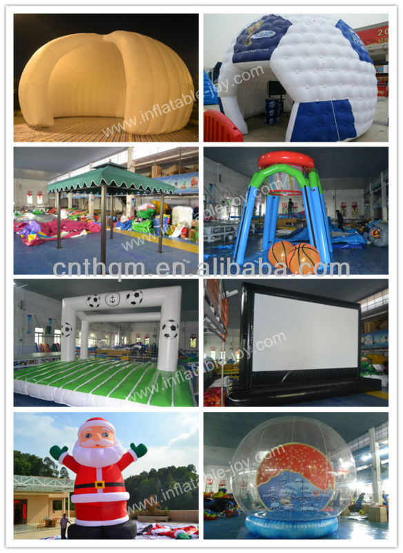 inflatable playground,inflatable amusement park