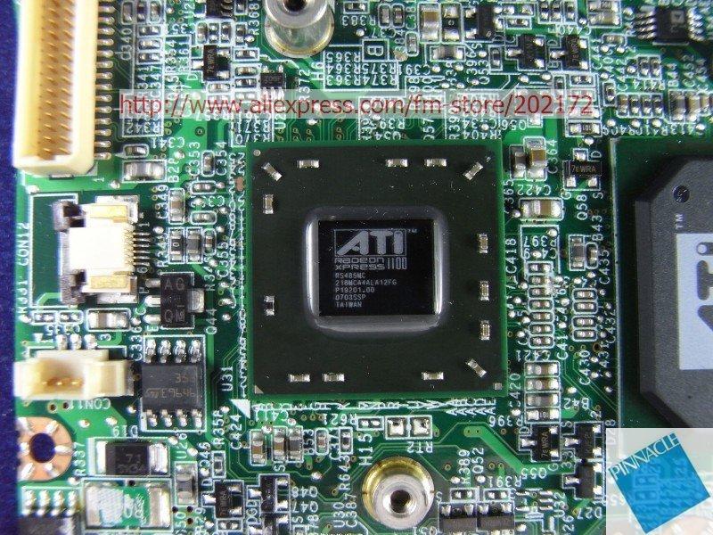 Fujitsu SIEMENS 37GL50000-C0_RIMG0840_PA1510 (L50RI0).JPG