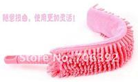 пыли  hanrian XY-0211